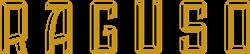 Frantoio Raguso | Shop Online