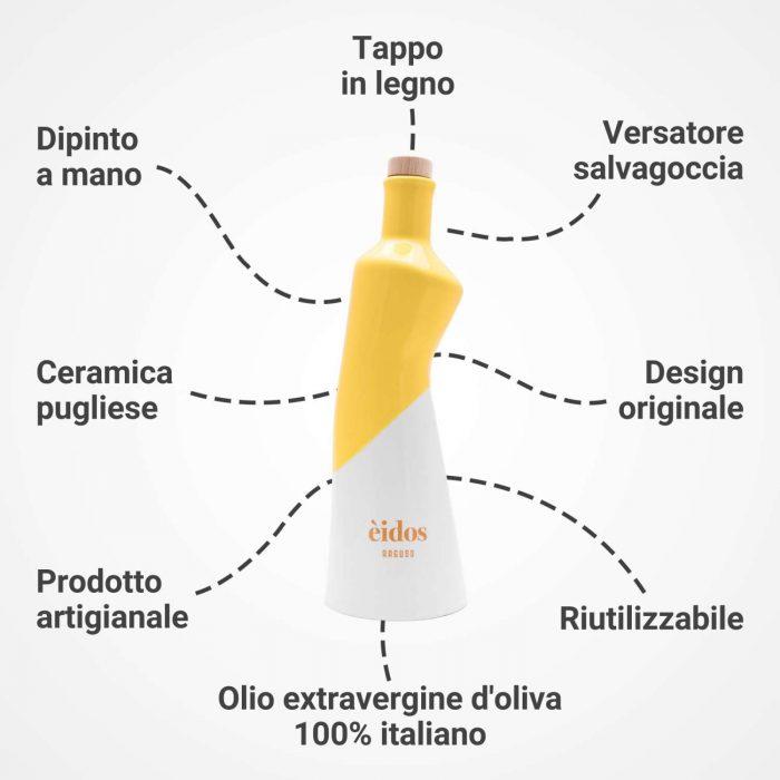 orcio-oliera-ceramica-pugliese-frantoio-raguso-eidos-giallo-caratteristiche-500ml